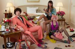 Τα ωραιότερα παπούτσια Christian Louboutin για τη φετινή άνοιξη