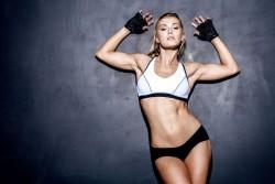14 tips για να αποκτήσεις αδύνατο σώμα μέσα σε ένα μήνα