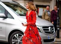 Sexy και κομψό ντύσιμο: Ιδέες και λεπτομέρειες για να εντυπωσιάσετε
