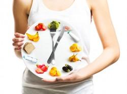 10 τροφές για αδυνάτισμα