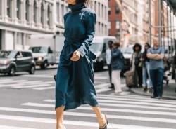 Chic ντύσιμο: 10 ρούχα για να είσαι πάντα καλοντυμένη