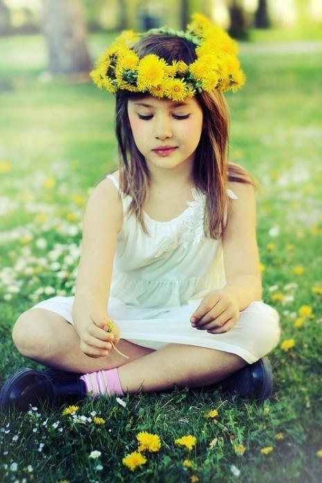 Παιδί και μαθησιακές δυσκολίες