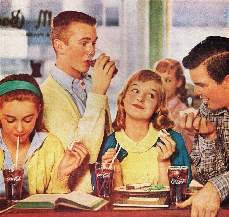 Εσείς τι κάνετε τώρα που το παιδί σας μπαίνει στην εφηβεία;