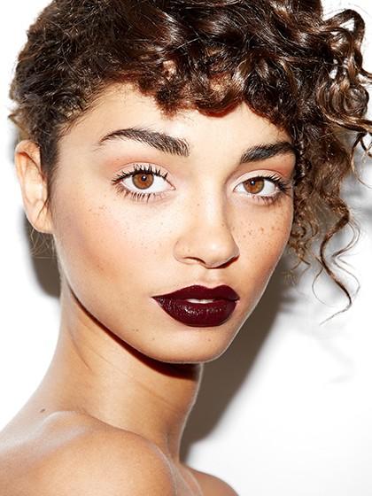 10 trendy βραδινά μακιγιάζ για κάθε τύπο γυναίκας