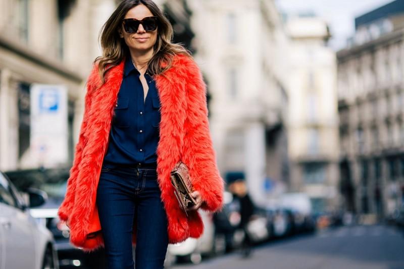 Οι 10 ωραιότεροι συνδυασμοί για τζιν παντελόνι με σακάκι και παλτό ... fa0997c44d5