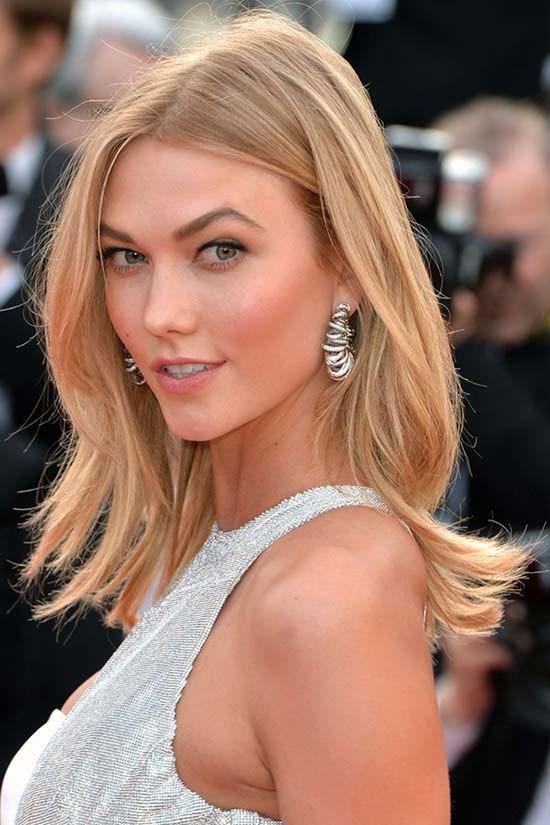 Οι 10 ωραιότερες αποχρώσεις για ξανθά μαλλιά