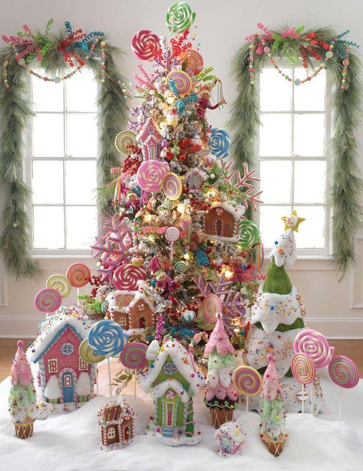 Πώς θα καθαρίσετε το Χριστουγεννιάτικο δέντρο σας