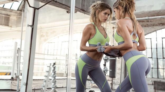 Πώς θα αδυνατίσετε κάνοντας καύσεις, χωρίς δίαιτα