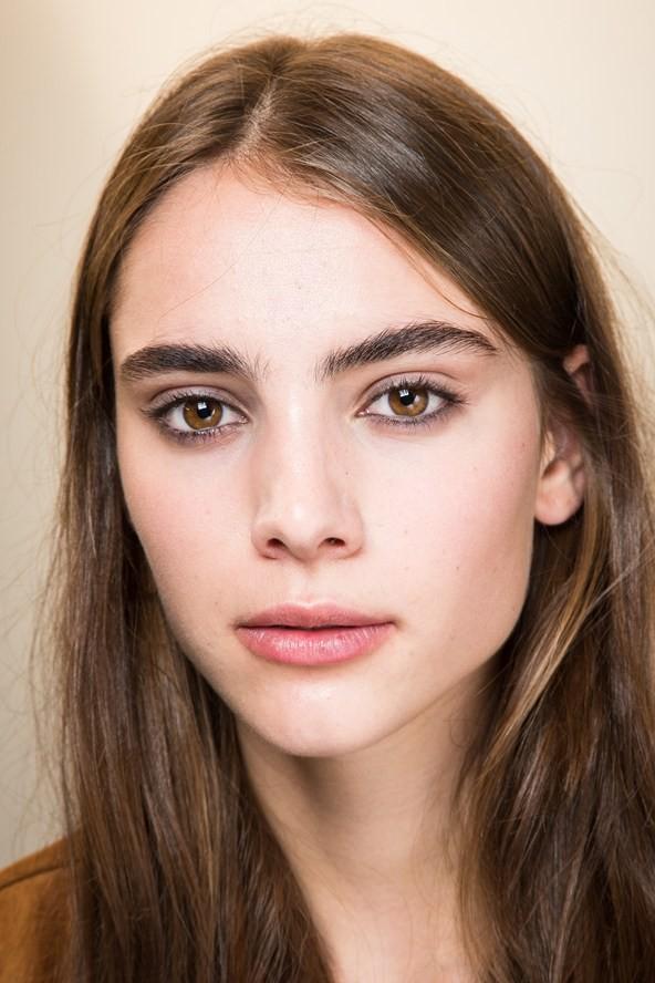 Τα ωραιότερα φυσικά μακιγιάζ για κάθε ώρα της ημέρας