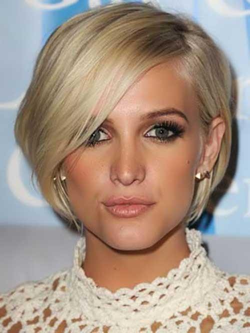 Μαλλιά με φράντζες: Βρες τη φράντζα που σου ταιριάζει