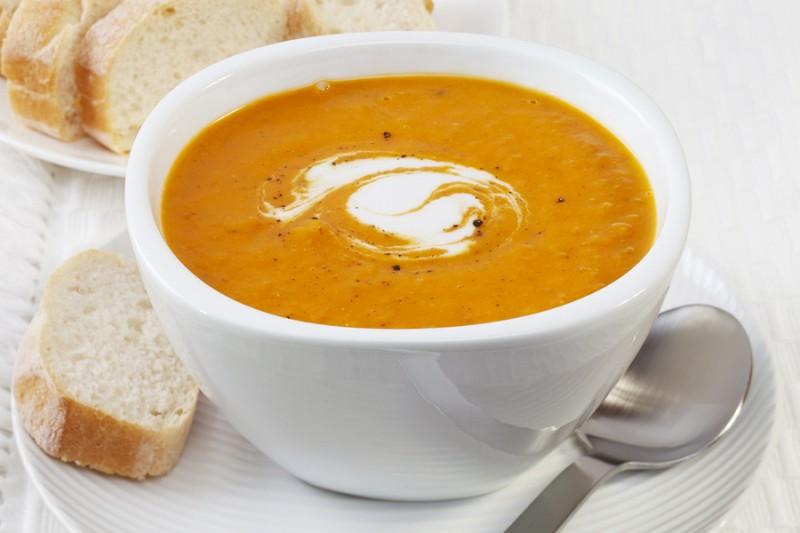 Τι να μαγειρέψω σήμερα: Ιδέες για το μενού της εβδομάδας του Νοεμβρίου