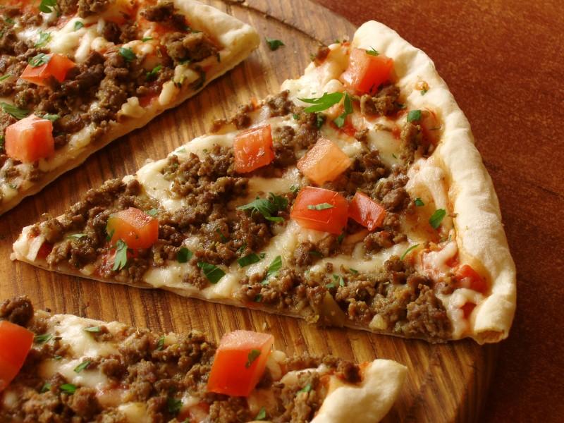 8 εύκολα πιάτα για να μαγειρέψω με τον κιμά που μου περίσσεψε