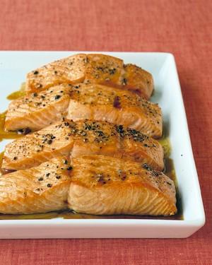 10 εύκολα φαγητά, αν δεν έχετε πολύ χρόνο να μαγειρέψετε