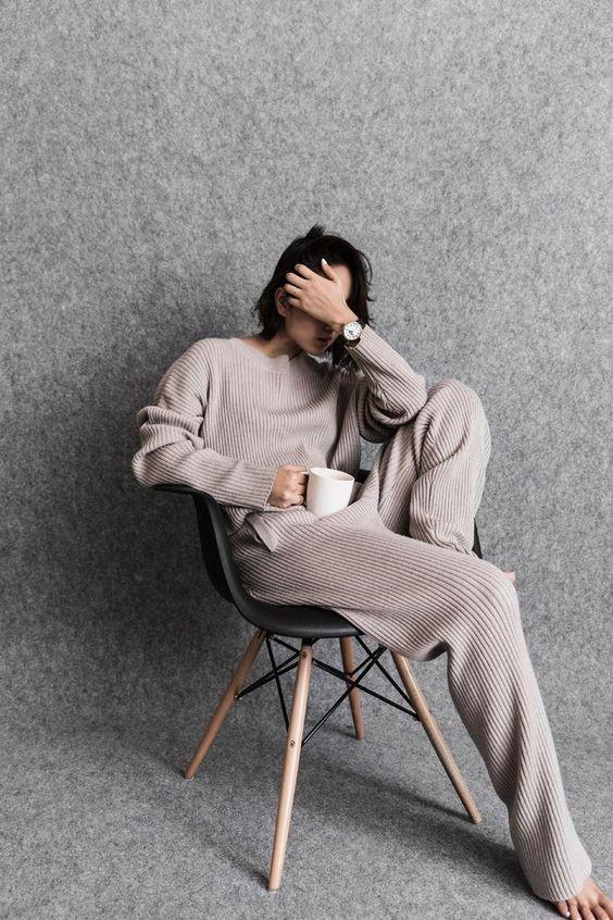 Τι να κάνεις όταν δε νιώθεις καλά ψυχολογικά