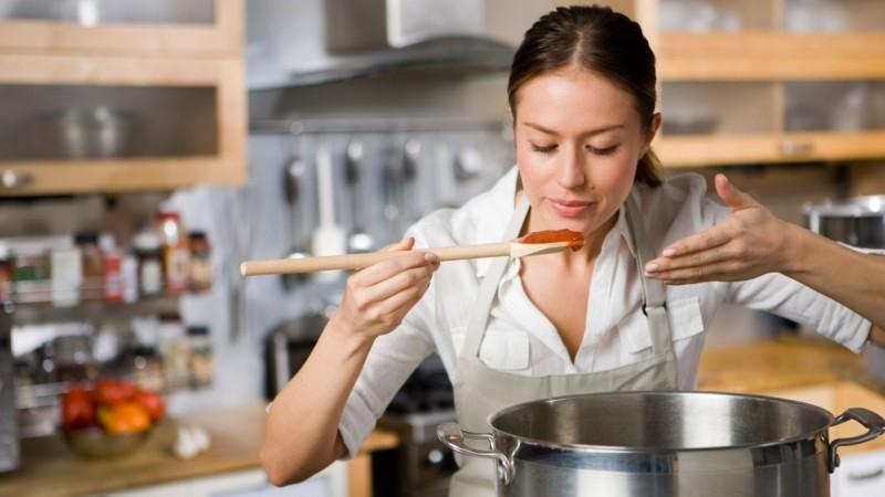 Τι να μαγειρέψω με λαχανικά και φρούτα του Ιανουαρίου;