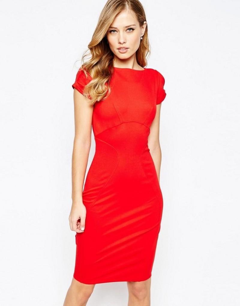 49ed08854135 Τα πιο sexy και κομψά βραδινά φορέματα από 37 έως 77 ευρώ ...