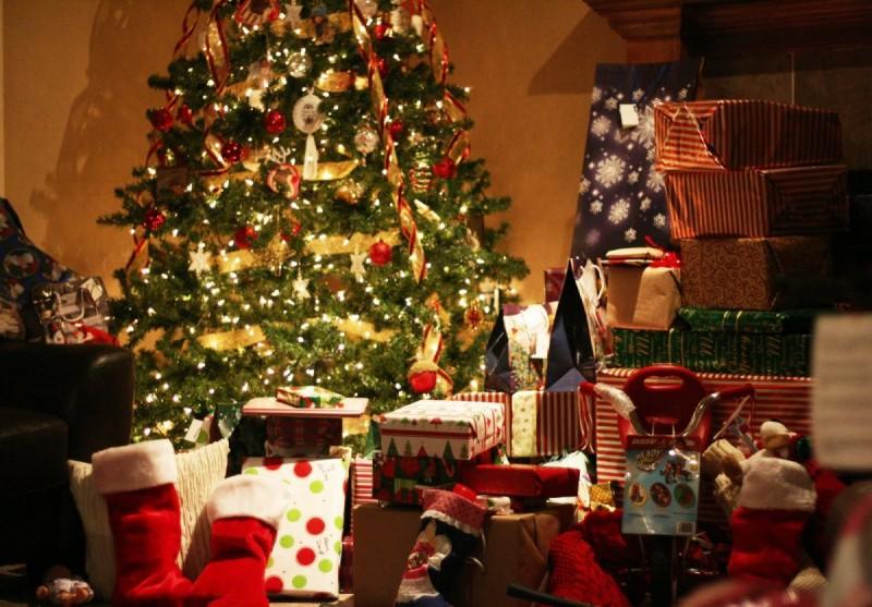 Χριστουγεννιάτικα δώρα: Τι πρέπει ν΄αποφεύγουμε και τι να προσφέρουμε