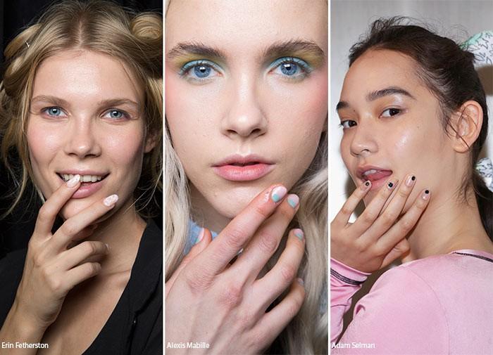 Νύχια καλοκαίρι 2016: Τα χρώματα που θα φορεθούν πολύ