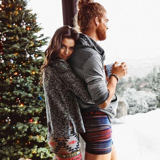 Γιορτινές εορταστικές προβλέψεις 19 Δεκεμβρίου- 1 Ιανουαρίου