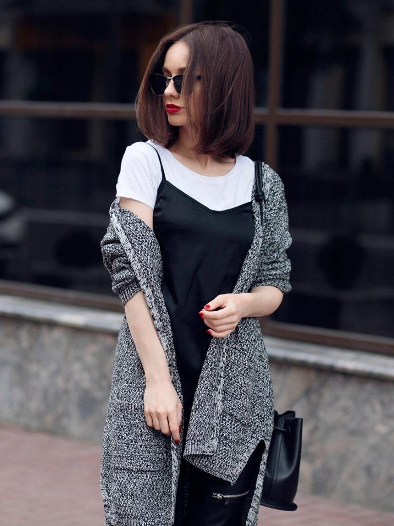 Πώς θα φορέσετε το camisole:Το πιο sexy κι απαραίτητο ρούχο