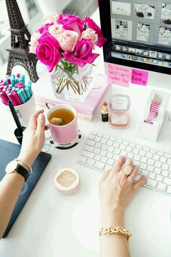 Πώς θα πετύχετε τους στόχους σας στη δουλειά βήμα- βήμα