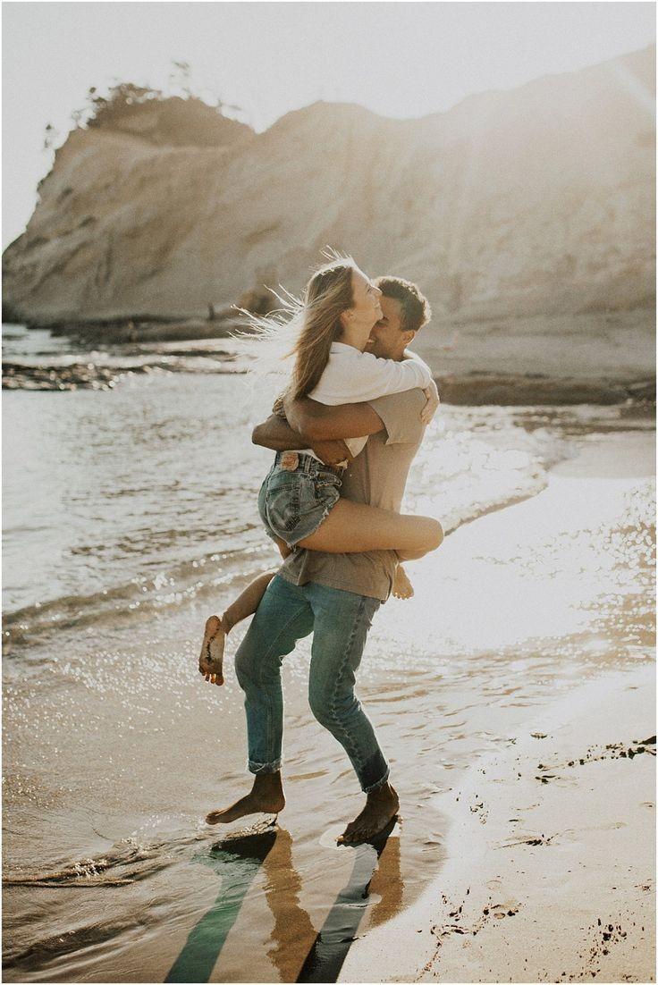 Πώς θα ζήσεις έναν μεγάλο καλοκαιρινό έρωτα