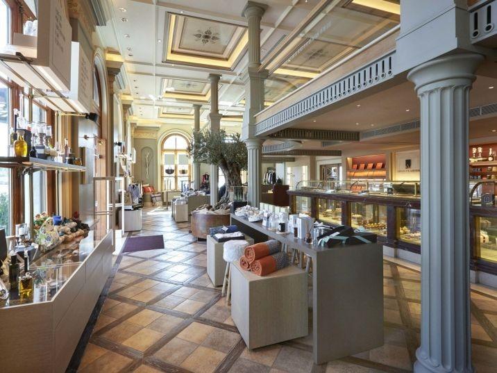 Ανακαλύψτε το Παρίσι, στο GB Corner, στο ξενοδοχείο Μεγάλη Βρεταννία