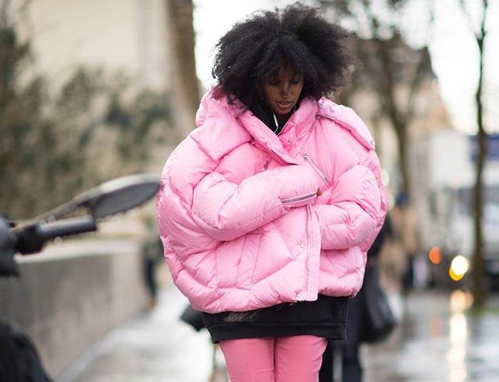 15 τέλεια ντυσίματα για πολύ κρύο: Πώς θα είστε καλοντυμένη στο κρύο