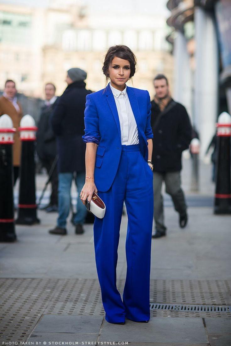 Πώς θα φορέσεις το κοστούμι σου με στυλ