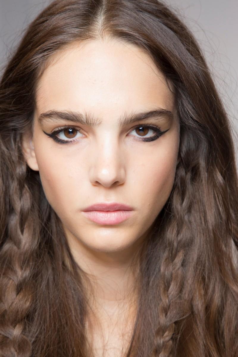 Φυσικό μακιγιάζ για όλες τις ώρες της ημέρας