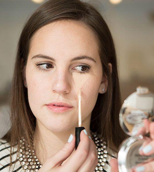 11 μυστικά και tips μακιγιάζ που πρέπει να ξέρεις οπωσδήποτε!