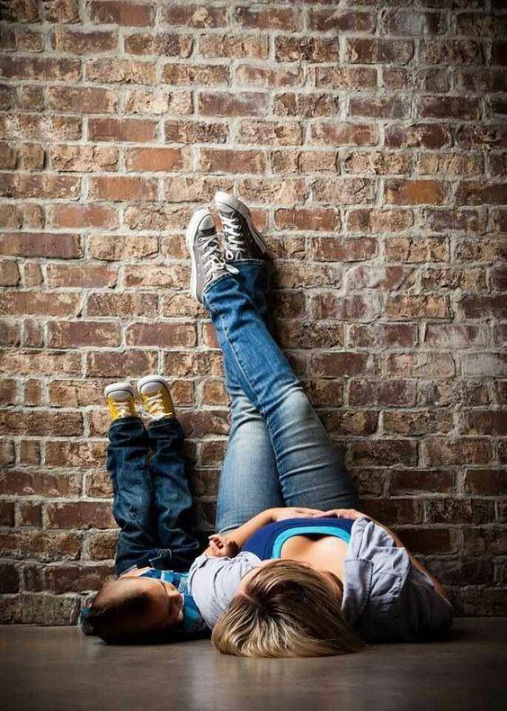 10 πράγματα που πρέπει να μάθει μια μητέρα, στο παιδί της