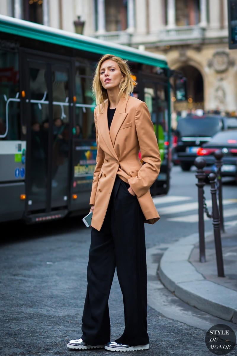Ντύσιμο γραφείου: Τι να φορέσω στη δουλειά την άνοιξη
