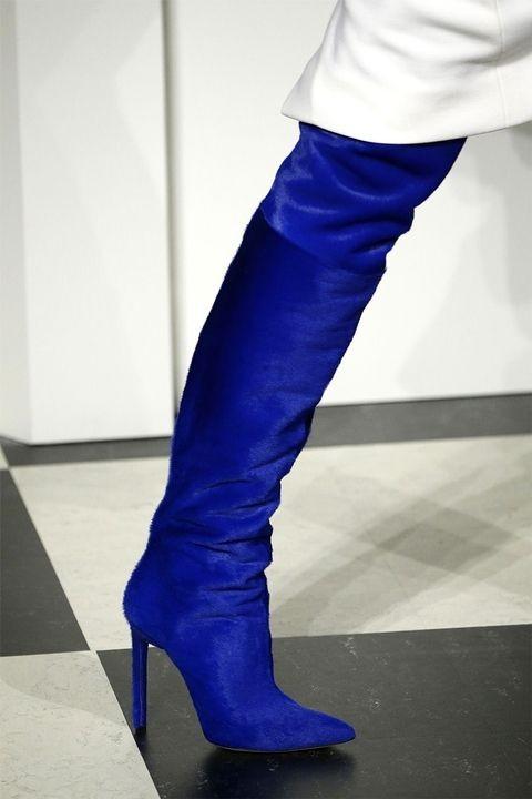 Δείτε τις μπότες θα γίνουν το πιο hot trend του χειμώνα!