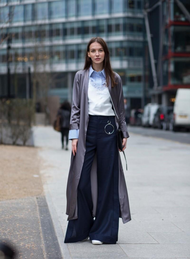 7 παντελόνια που θα φορεθούν πολύ αυτόν τον χειμώνα
