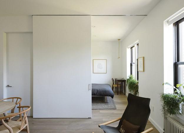 Πώς θα κάνετε το σπίτι σας να φαίνεται μεγαλύτερο