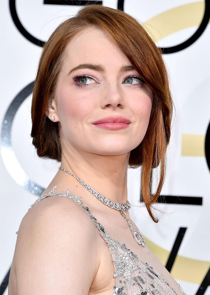 Ροζ σκιά στα μάτια: Δες πώς θα βάλεις το νέο trend στο μακιγιάζ σου