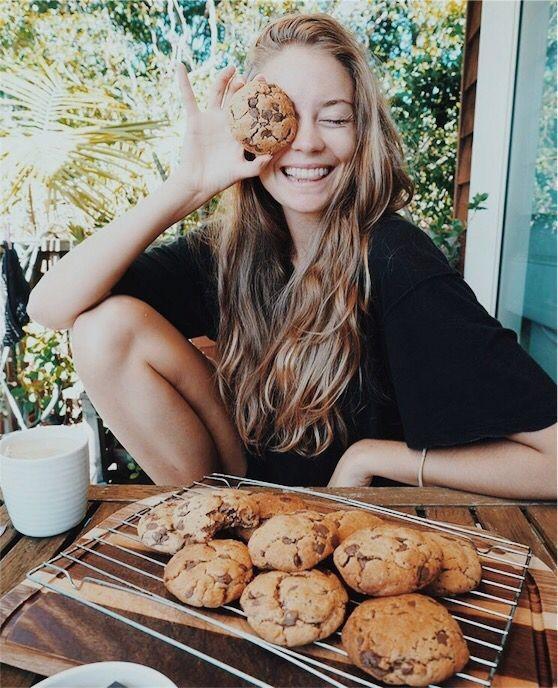 Αδυνάτισμα: 17 συνήθειες για να χάσεις βάρος