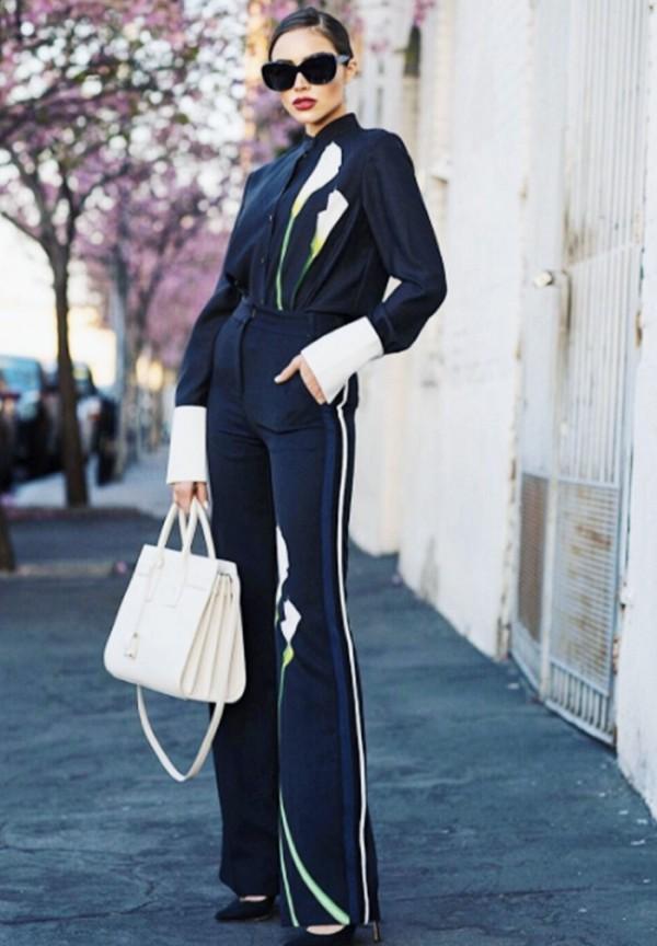 12 looks: Τι να φορέσεις σ΄ένα γάμο