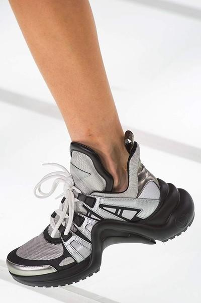 Όλες οι τάσεις στα παπούτσια για την άνοιξη και το καλοκαίρι 2018
