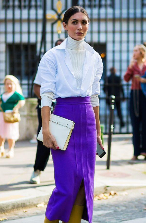 Νέοι και στιλάτοι τρόποι για να φορέσεις φέτος το ζιβάγκο σου ... d1563dc9103