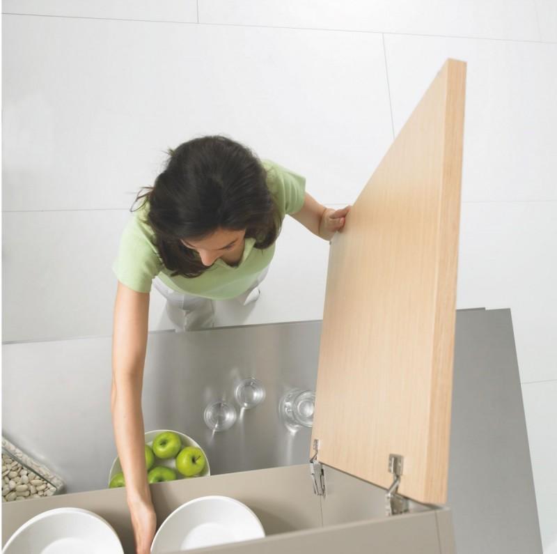 10 βήματα για φθινοπωρινό ξεκαθάρισμα σπιτιού