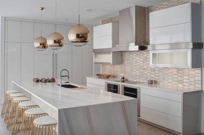 Πώς θα έχεις την κουζίνα σου πάντα τακτοποιημένη