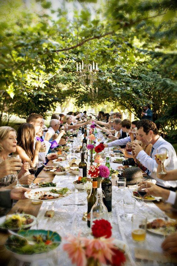 Πασχαλινό τραπέζι: Τι θα μαγειρέψουμε την Κυριακή του Πάσχα