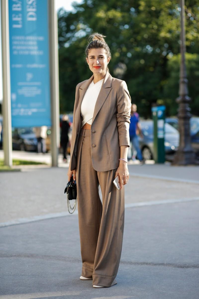 Πώς δεν θα είναι το ντύσιμο σου στο γραφείο βαρετό