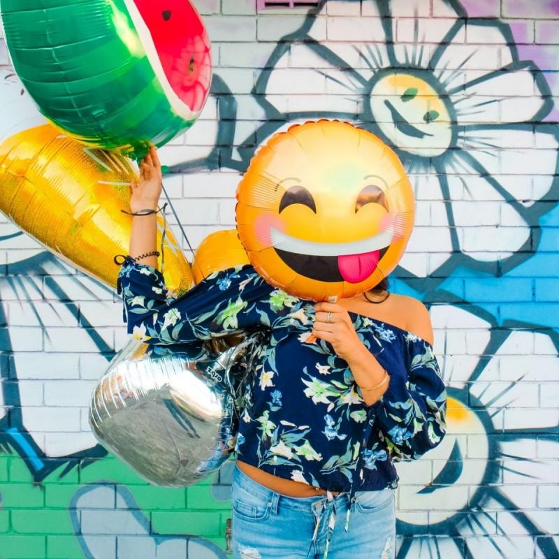 Πώς να νιώσεις χαρούμενη κι ευτυχισμένη
