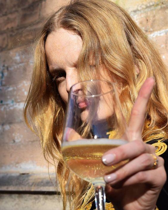 Ποτό και γυμναστική: Τι κάνεις αν έχεις πιει;