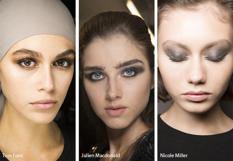 Μακιγιάζ: Με τι χρώματα θα βάφεις τα μάτια σου το καλοκαίρι;
