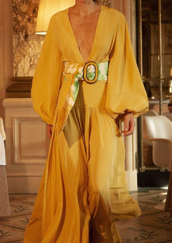 Τι να φορέσεις τα βράδια του καλοκαιριού για να εντυπωσιάσεις