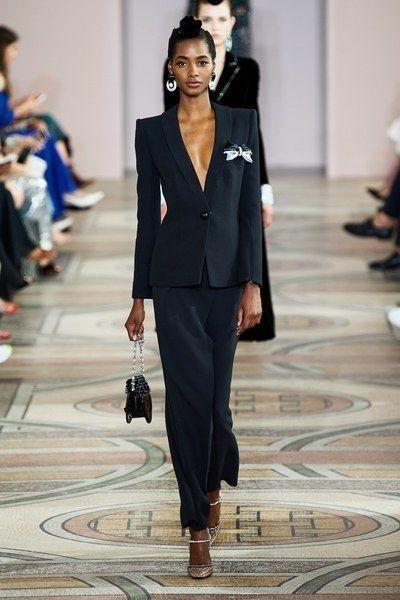 Tuxedo: Το απόλυτο βραδινό ντύσιμο για τις γιορτές 2020